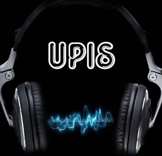 Upis škole audio produkcije