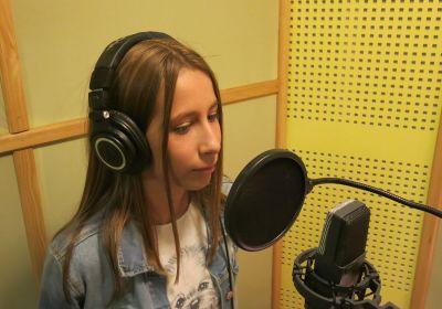 Škola pevanja