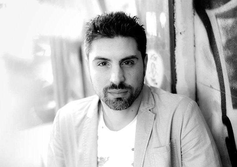 Petar Brankovic