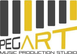 Pegart Studio